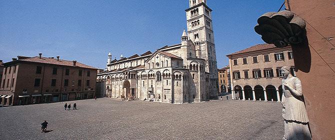 Piazza-Grande-Modena
