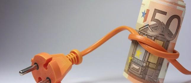 calcolo bolletta energia elettrica