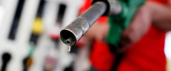 risparmio benzina carburante