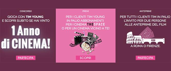 Tim-Young-Cinema