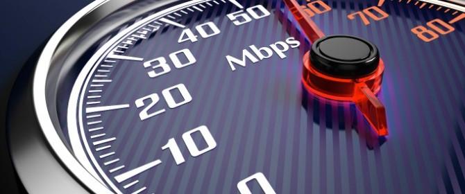 Il nuovo Rapporto sullo stato di Internet di Akamai Technologies, aggiornato al terzo trimestre 2014