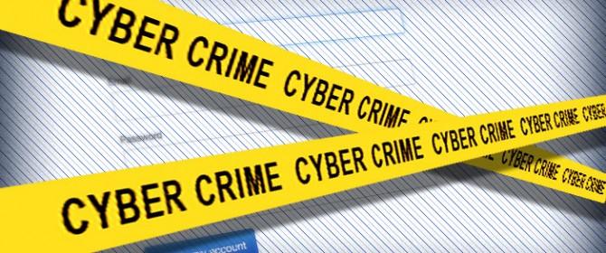 Gli uomini d'affari saranno le vittime preferite dagli hacker