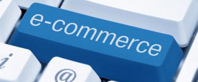 Italia sempre in ritardo sul fronte Internet e e-commerce