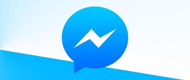 Facebook Messenger avvia nuovo sfruttamento del riconoscimento vocale