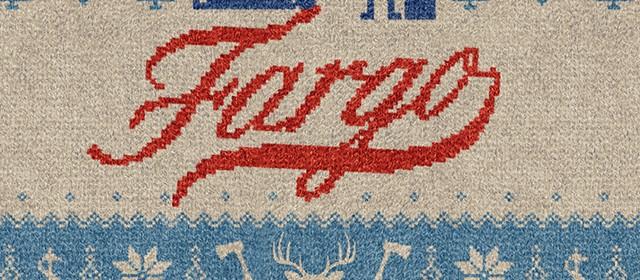 Fargo, un successo di pubblico e critica