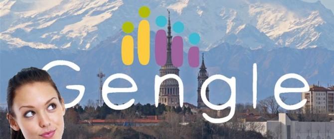 Diamo un'occhiata a Gengle, idea italiana per genitori single