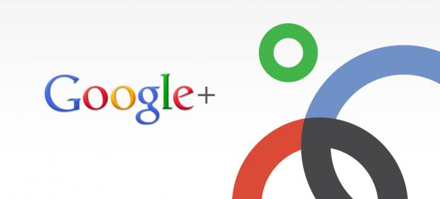 Voci di flop per Google +, il social network della Big G
