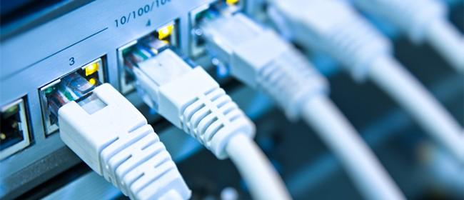 Internet dipendenza, il 6% delle persone ne è affetto