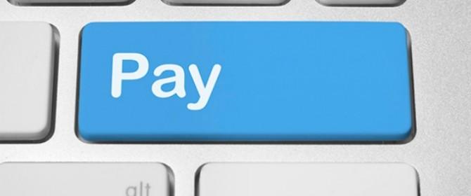 Nel 2015, i criminali informatici prenderanno di mira soprattutto i pagamenti online