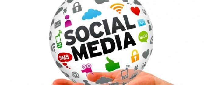 We Are Social ha pubblicato il rapporto Digital, Social & Mobile in 2015