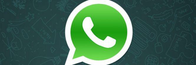 WhatsApp, il più noto sistema di instant messaging, sbarca su computer.