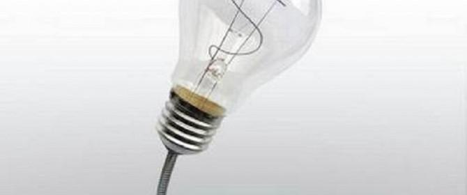 risparmiare sulla luce con le offerte di enel