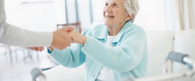 bonus disabili e anziani
