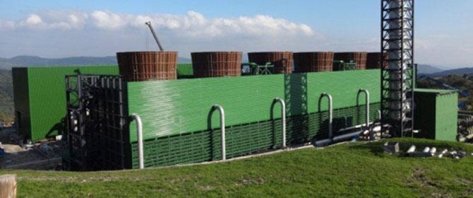 energia made in italy l esempio di enel green power in