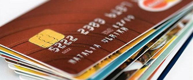 Che differenza cè tra carte di credito e carte prepagate ...