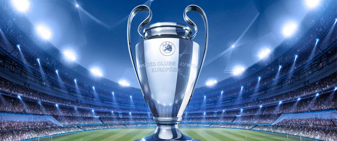 Champions-League