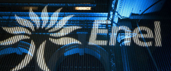 Enel-ICT