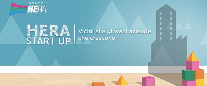 Hera-Start-Up