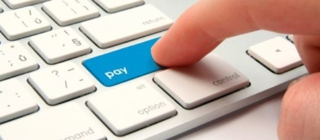 pagamenti digitali e uso del contante