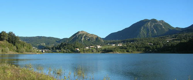 Lago-di-Cogliandrino