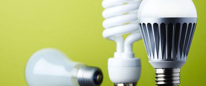 si chiama archilede il led di enel per l illuminazione On lampadine led modelli