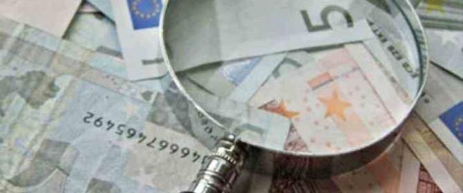Mercato libero: le offerte per chi cambia a febbraio 2020