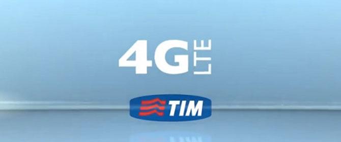 TIM-4g