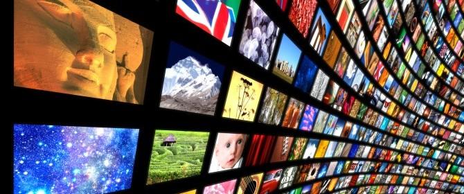 abbonamento tim vision, prezzo e caratteristiche