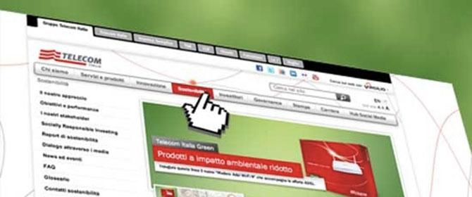 Telecom-sito-corporate