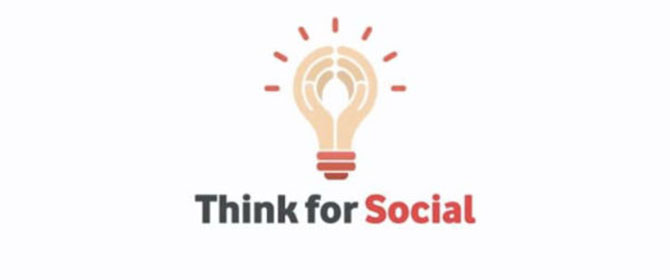 Think-for-social