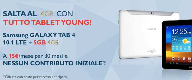 Tutto-Tablet-Young