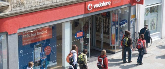 Vodafone copia 3