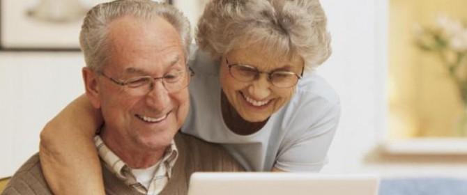 Cresce ancora l'età media degli utilizzatori del social di Zuckerberg