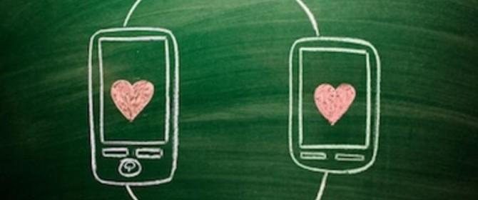 Le app di dating espongono a seri pericoli: ecco i risultati di una recente ricerca