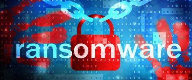 Anche in Italia il malware che prende in ostaggio i documenti