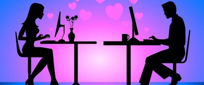 Come agiscono gli hacker che vogliono colpire chi frequenta i siti di dating online