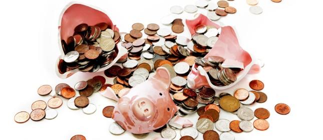 tasse conto corrente, come evitarle
