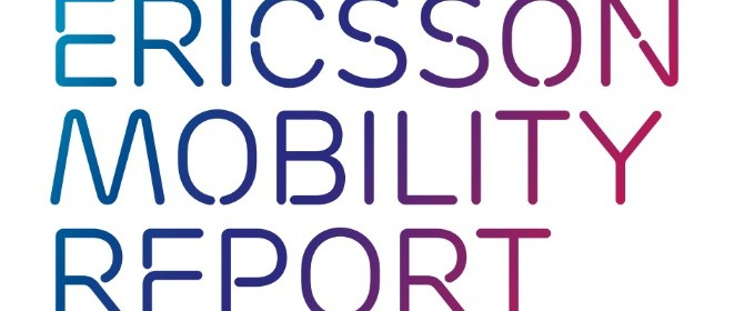 Ericsson Mobility Report Mobile World Congress 2015: i numeri del mercato della telefonia mobile
