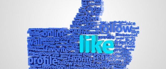 Nuove possibilità di business per le pmi su Facebook