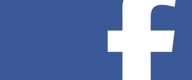 Facebook permette di ereditare i propri account
