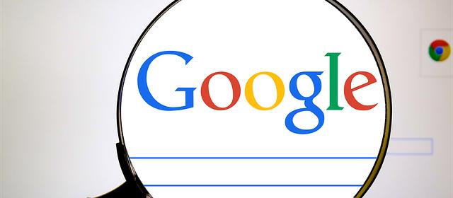 Google conferma novità sui suoi sistemi di ricerca e interazione