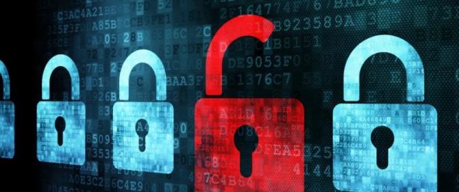 Come cambiano gli attacchi informatici
