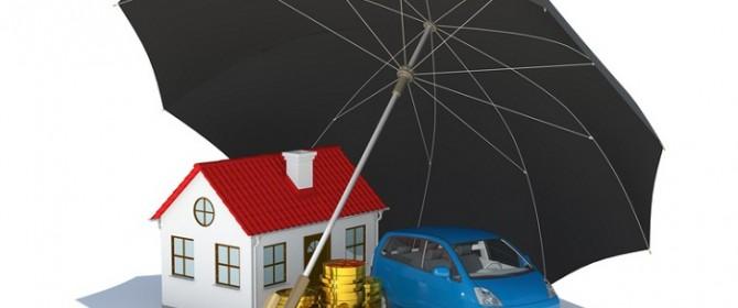 assicurazione gratis per la casa con enel