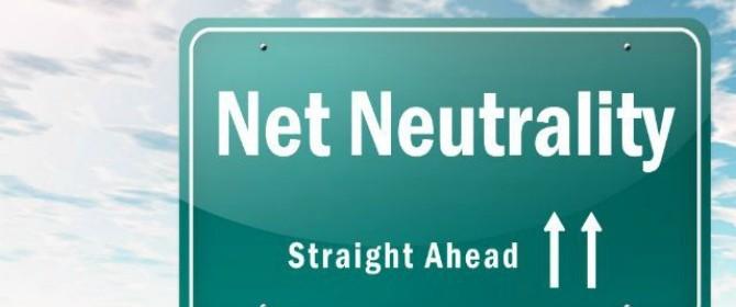 Internet come l'acqua, l'energia, il gas e i rifiuti: la FCC e la Net Neutrality