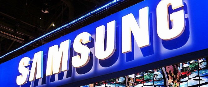 Tutte le indiscrezioni su Samsung Galaxy S6
