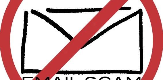 false email enel
