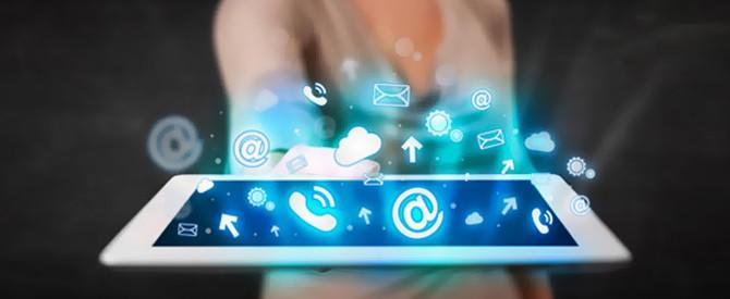 I consumatori richiedono il miglioramento della customer experience
