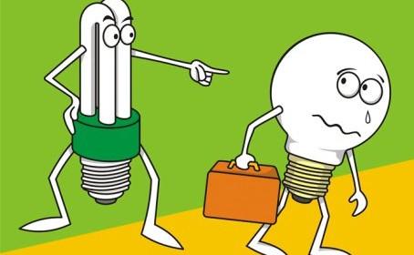 lampadine a led quanto convengono