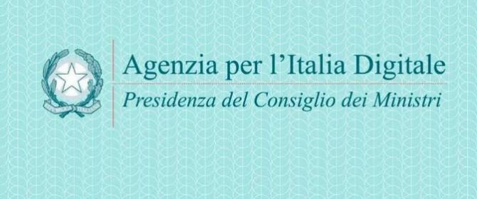 Il futuro incerto di AgID dopo le dimissioni di Alessandra Poggiani