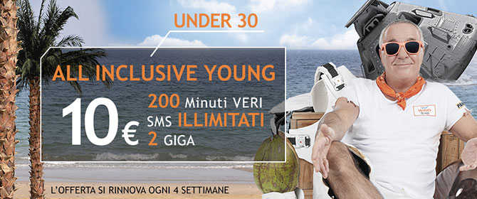 All-Inclusive-Young